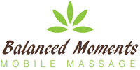 Balanced Moments – Mobile Massage Raum Aachen